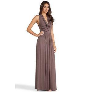 Rachel Pally Kasil Maxi Dress